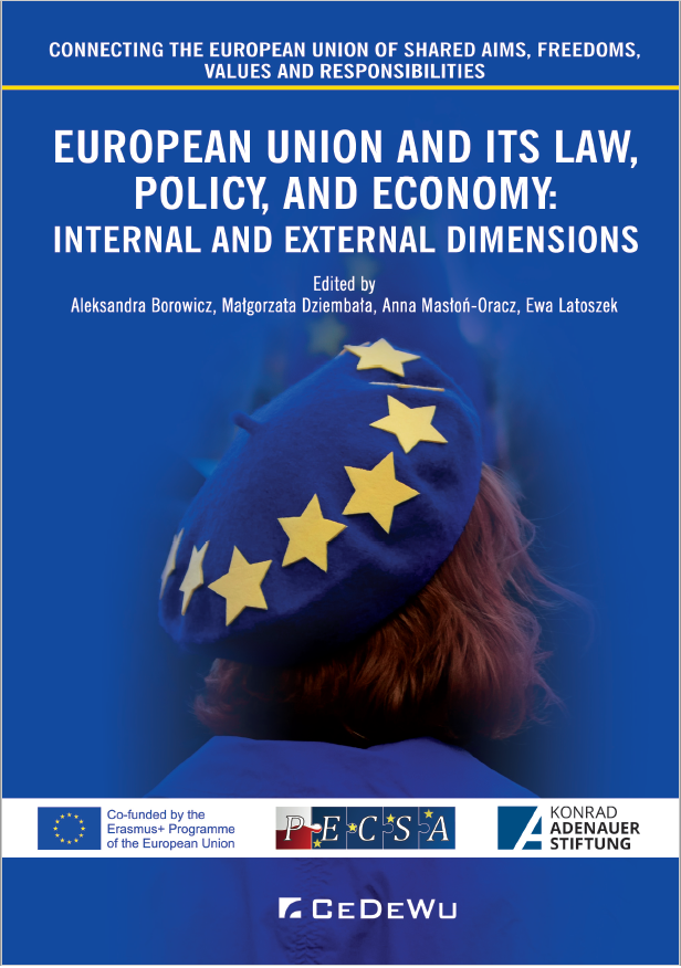 PECSA European Union and its law, policy, and economy.png